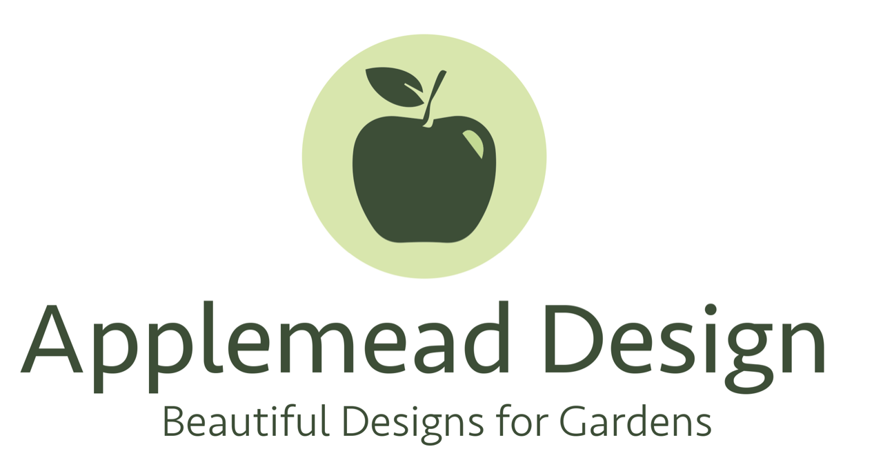 Applemead Design Logo